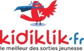 LogosKidiKliK2018_HAUT